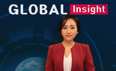 Global Insight