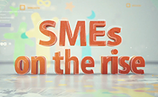 SMEs on the rise