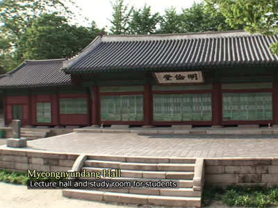 The Grand Heritage Ep24