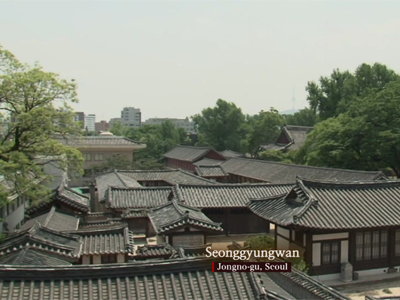 The Grand Heritage Ep25