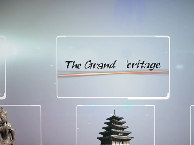 The Grand Heritage Ep54