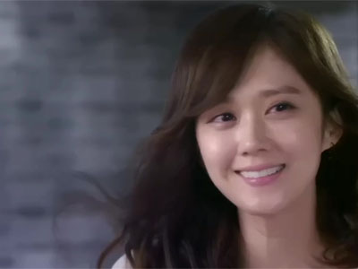 Showbiz Korea Ep1231C2 JANG NA-RA TO STAR ALONGSIDE CHOUNG KYUNG-HO IN A NEW DRAMA