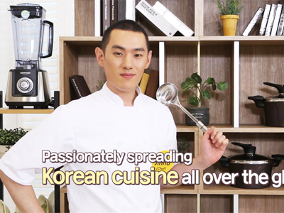 Cooking Possible Ep7