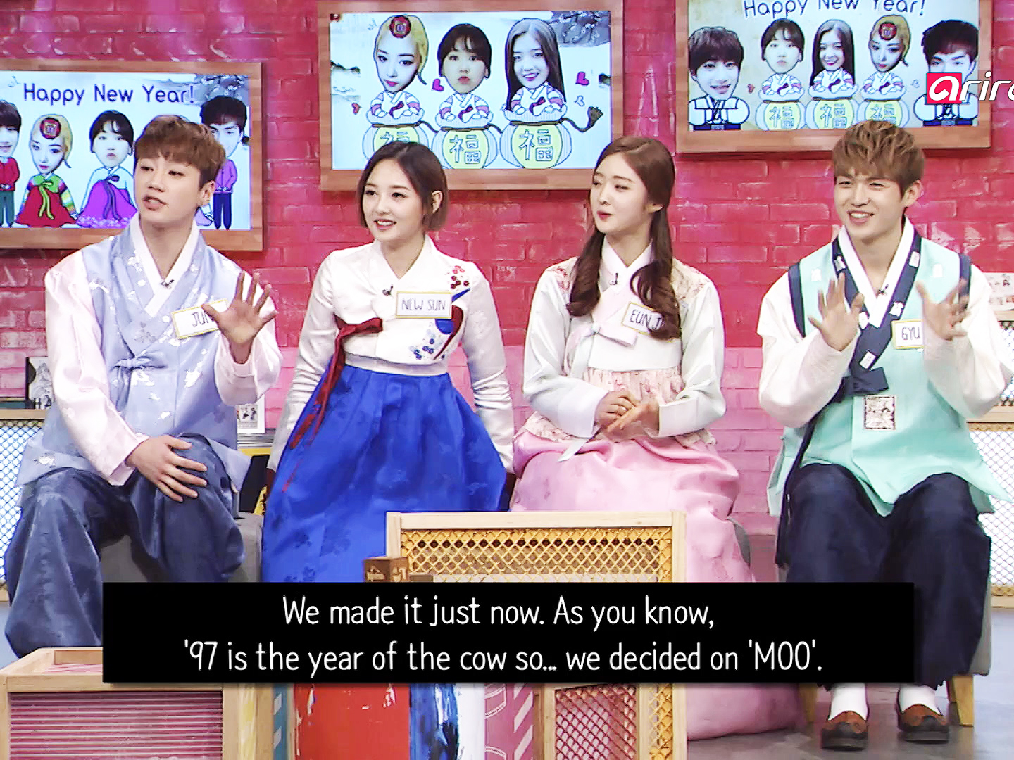 After School Club Ep198 No Longer Underage