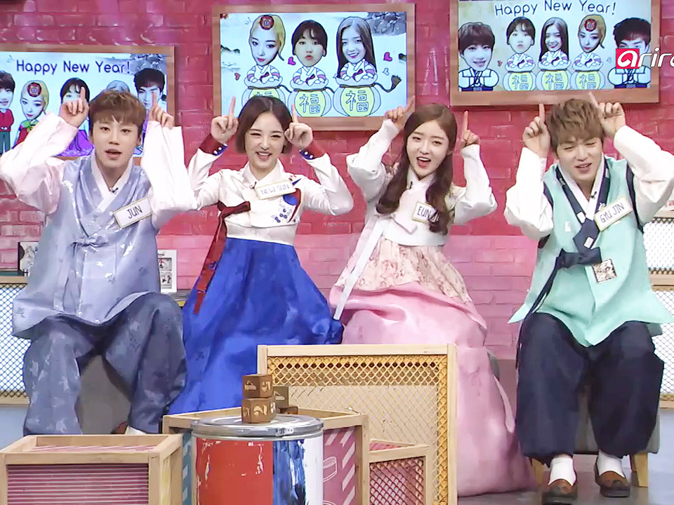 After School Club _ No Longer Underage _Part 1 _ Ep198