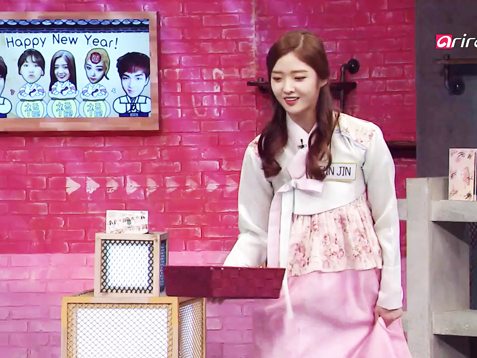 After School Club _ No Longer Underage _Part 3 _ Ep198