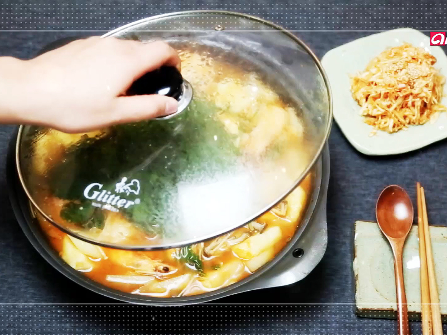 Cooking Possible Ep10