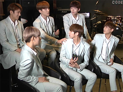 Showbiz Korea _  SNUPER _ Interview _ Ep1343