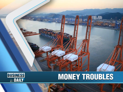 Business Daily Ep275