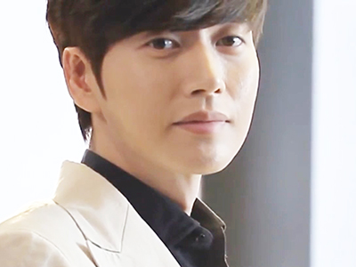 Showbiz Korea _ 'PARK HAE-JIN STAMP'TO BE RELEASED IN CHINA _ Ep1344