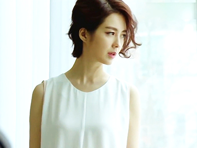 Showbiz Korea _ LEE YO-WON SET TO RETURN TO THE BIG SCREEN _ Ep1360
