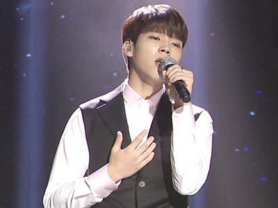Simply K-Pop _ Nam Woo Hyun _ Still I remember _ Ep216