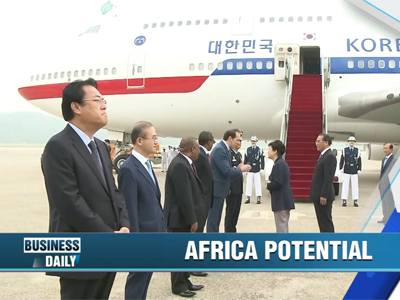 Business Daily Ep297