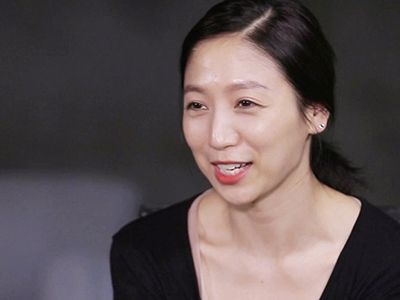 PerformArts M Contemporary Choreography and Dance, Cha Jin-yeob Interview Par...