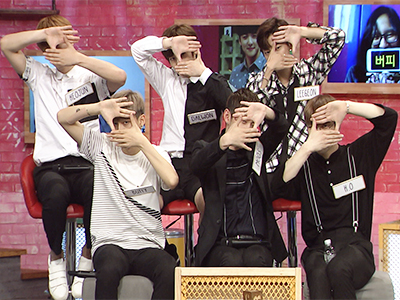After School Club Ep218 MADTOWN