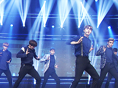 Simply K-Pop _ MADTOWN _ Emptiness _ Ep224