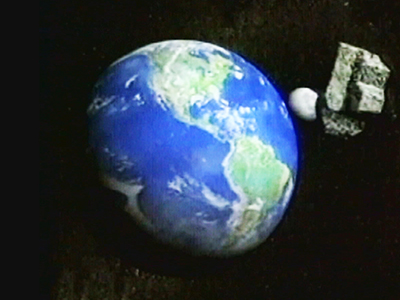 InfoScope _ Second Moon Discovered Orbiting Earth _ Ep37