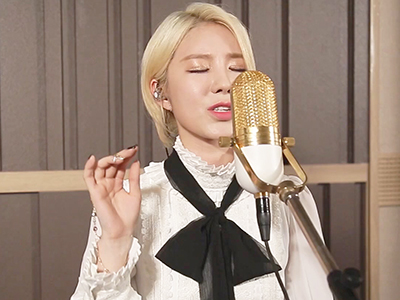 Pops in Seoul _ J-Min _ Way Back Home _ LIVE _ Ep3234