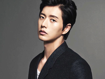 Showbiz Korea _ ACTOR PARK HAE-JIN _ Ep1427