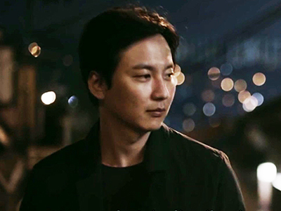 Showbiz Korea _ KIM NAM-GIL BEGINS A PROJECT TO INTRODUCE THE OLD STREETS OF SEOUL _ Ep1429