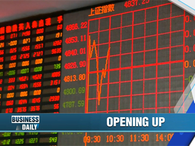 Business Daily Ep358