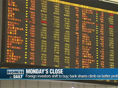 Business Daily _ This week's Global Stock Markets _ Ep365