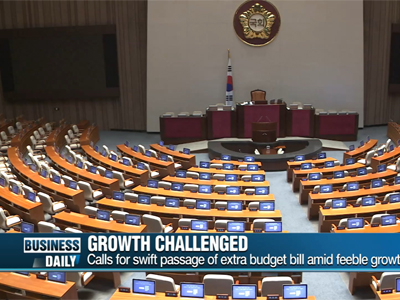 Business Daily Ep367