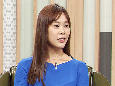 From pianist to vice artistic director – young piano maestro Son Yeol-eum Ep225