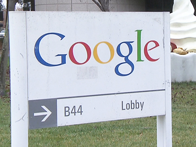 Bizline Controversy Over Sharing Korean Data With Google Maps Ep182
