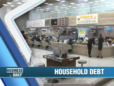 Business Daily Ep380