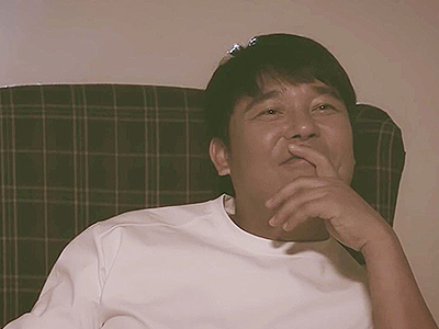 Pops in Seoul _ Lim Chang-jung _ Love I've Done _ Ep3261