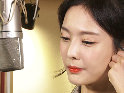 Pops in Seoul _ HiNi _ It's Green on Rainy Days _ LIVE _ Ep3261