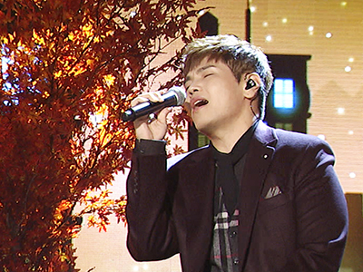 Simply K-Pop _ Na Yoon Kwon _ So it is _ Ep237