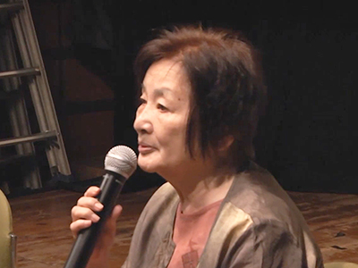 Going Global _ Korean director makes movies about korea's colonial era _ Ep82
