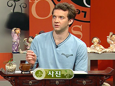 Let's Speak Korean (S3) Ep.64 Let's take a photo here - 여기서 사진 한 장 찍고 가요