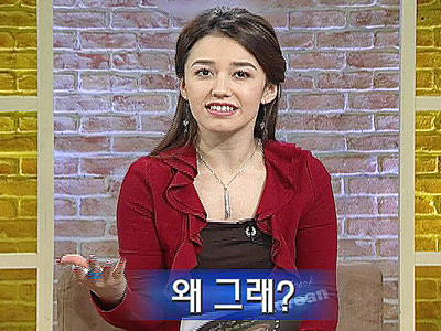 Let's Speak Korean Ep.48 You can just come - 그냥 와