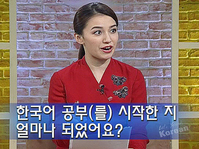 Let's Speak Korean Ep.63 How long has it been since you've been studying? - 공부를 시작한 지 얼마나 되었어요?