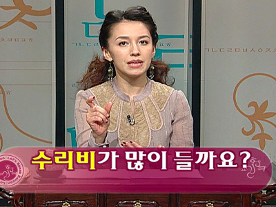 Let's Speak Korean (S3) Ep.116 Will it cost a lot for repair? - 수리비가 많이 들까요?