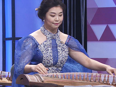Ep.24 Traditional Korean Instruments 2