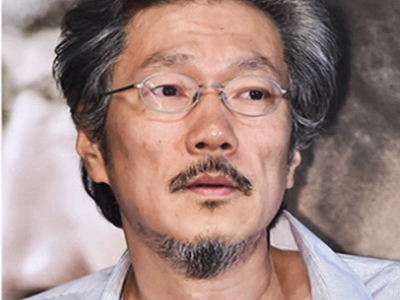 Showbiz Korea _ DIRECTOR HONG SANG-SOO'S NEW MOVIE TO BE SCREENED AT THE BERLIN INT'L FILM FEST