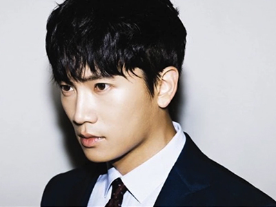 Showbiz Korea _ Actor JI SUNG _ Celeb-O-meter
