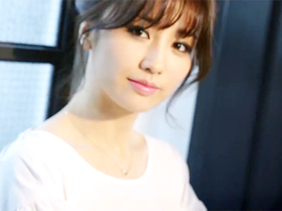 Showbiz Korea _ Actress PARK HA-SUN _ Q & A