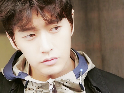 Showbiz Korea _ PARK HAE-JIN TO EMBARK ON HIS SOUTHEAST ASIA TOUR