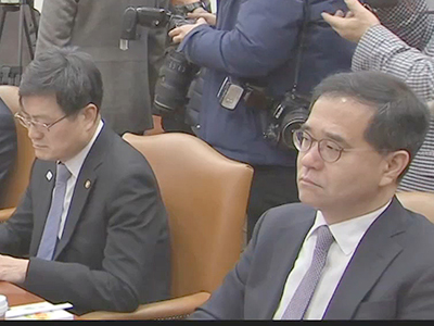 Foreign Correspondents CURRENCY MANIPULATION CONCERNS AND KOREA