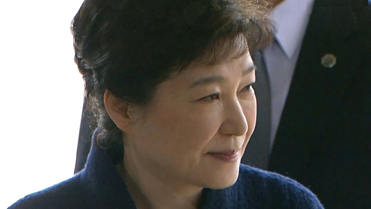 [Foreign Correspondents] Ex-President Park Geun-hye Summoned As A Suspect