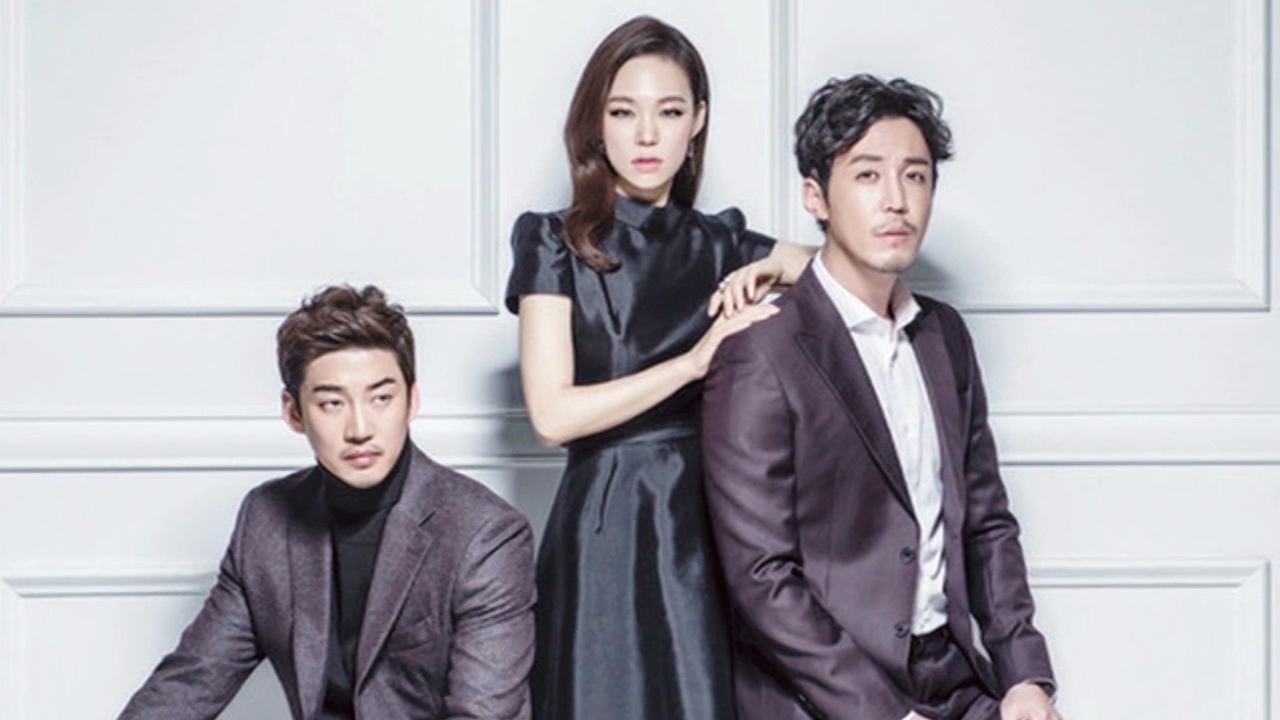 [Showbiz Korea] CHO JIN-WOONG, LEE JE-HOON & OTHERS DONATE PROCEEDS MADE FROM A PHOTO SHOOT