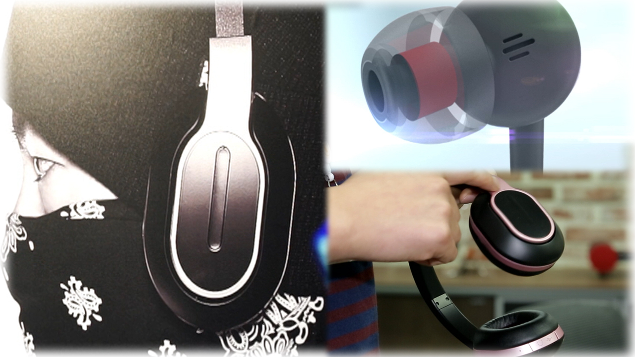 [BizSmart] Cresyn, Manufacturer of Audio Accessories to Dominate the Global M...