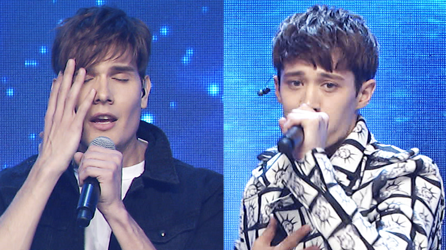 [Simply K-Pop] EXP EDITION - FEEL LIKE THIS