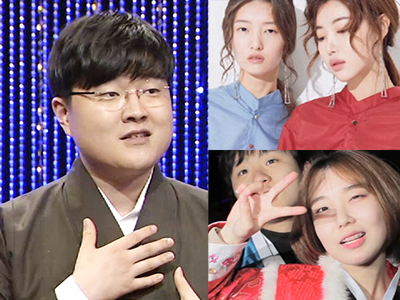 Heart to Heart Ep.27 - Hanbok Managing Planner Hwang Jae-keun, promoting hanbok as fashion
