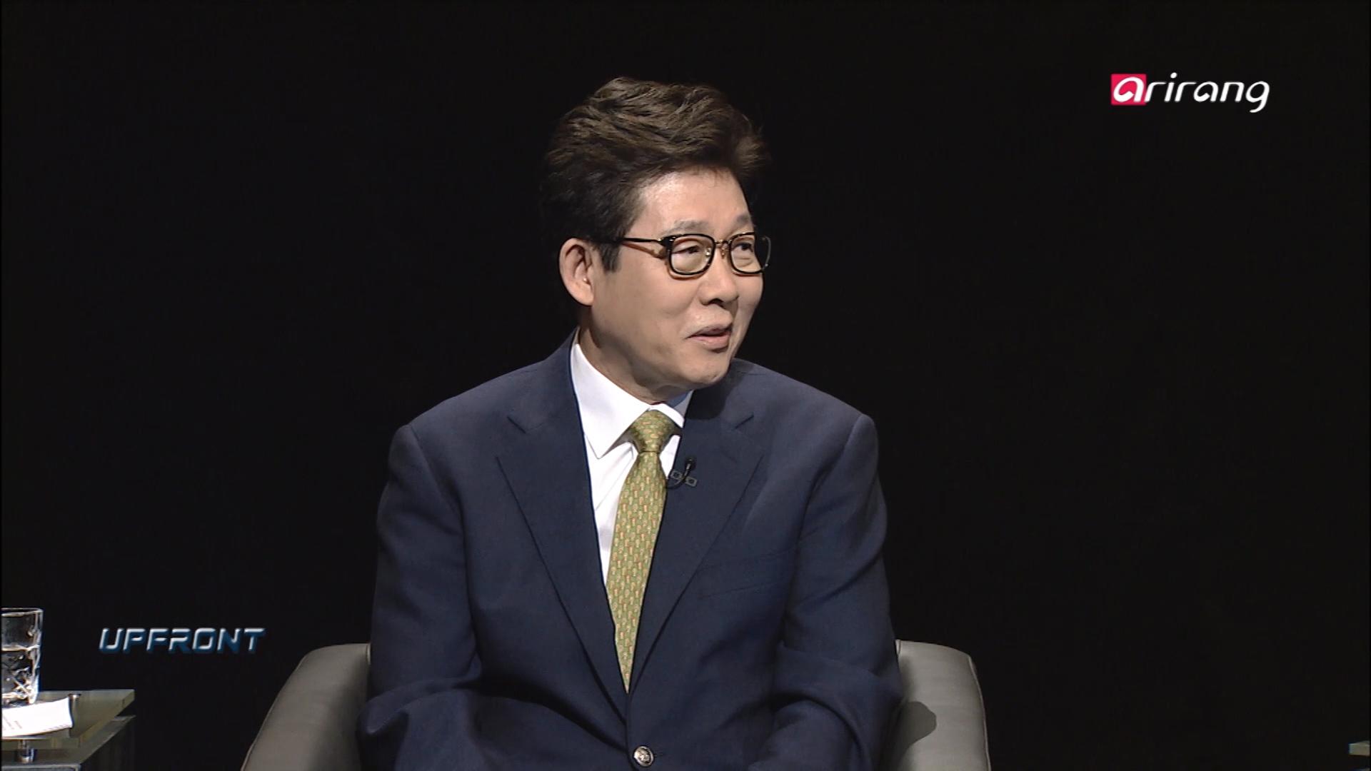 [Upfront] IMF FINDINGS ON KOREA'S HOUSING PRICES